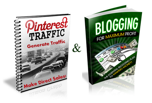 Pay for Pinterest Traffic