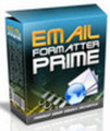 Thumbnail Email Formatter