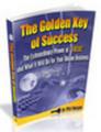 Thumbnail The Golden Key Of Success