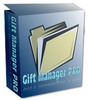 Thumbnail Gift Manager Pro   Gift Managing Script - MRR Included