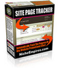 Thumbnail Site Page Tracker -   Resale Rights