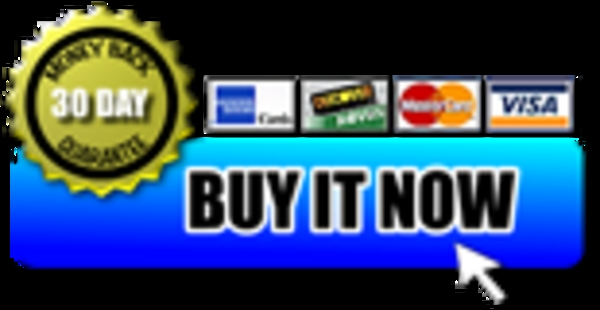 Pay for Order Buttons Graphics
