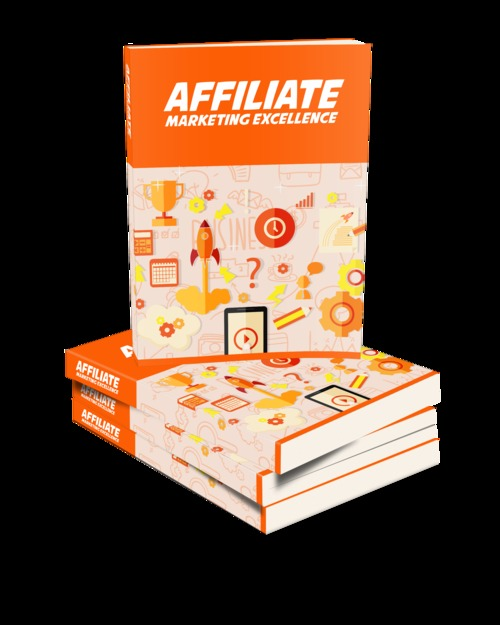 Pay for Affiliate Marketing Excellence