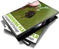 Thumbnail Gardening PLR Pack (ebook, articles, e-course, templates)
