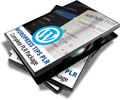 Thumbnail Wordpress Tips PLR Pack (ebook,articles,e-course,templates)