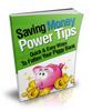 Thumbnail Saving Money Power Tips