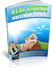 Thumbnail Realestate investing secrets