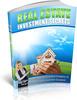 Thumbnail Realestate investing secrets