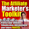 Thumbnail Affiliate Marketers Toolkit w/mrr