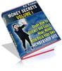 Thumbnail Money Secrets