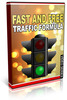 Thumbnail Free and Fast Traffic Formula