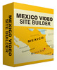 Thumbnail Mexico Video Site Builder
