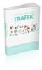 Thumbnail Link Exchanging Traffic