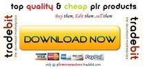 Thumbnail Website Traffic Secrets - Quality PLR Download