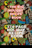 Thumbnail How to make the perfect Christmas dinner