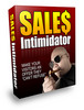 Thumbnail Sales Intimidator: Make Your Visitors an Offer They Cant Refuse - Quality PLR Download