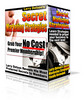 Thumbnail Super Affiliate Wizard - Quality PLR Download