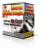 Thumbnail List Building Firepower - Quality PLR Download