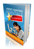 Thumbnail Internet Marketing Essentials For Newbies - Quality PLR Download