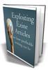 Thumbnail Exploiting Ezine Articles - Quality PLR Download