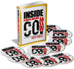 Thumbnail Inside-A-Multi-Million-Dollar-Company - Quality PLR Download