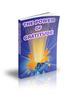 Thumbnail PowerOfGratitude - Quality PLR Download
