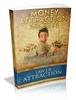 Thumbnail MoneyAttractionSecrets - Quality PLR Download