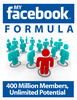 Thumbnail MyFacebook-Formula - Quality PLR Download
