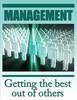 Thumbnail ManagementBestOutOfOthers - Quality PLR Download