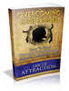 Thumbnail OvercomingResistances - Quality PLR Download