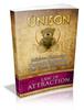 Thumbnail Unison - Quality PLR Download