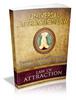 Thumbnail UnivAttractionLaw - Quality PLR Download