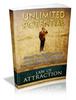 Thumbnail UnlimitedPotential - Quality PLR Download