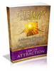 Thumbnail TheRealityMindset - Quality PLR Download
