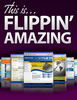 Thumbnail ThisIsFlippingAmazing - Quality PLR Download