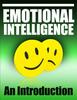 Thumbnail EmotionalIntelligence - Quality PLR Download