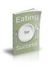 Thumbnail EatingForSuccess - Quality PLR Download
