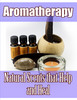 Thumbnail AromatherapyScentsThatHeal - Quality PLR Download