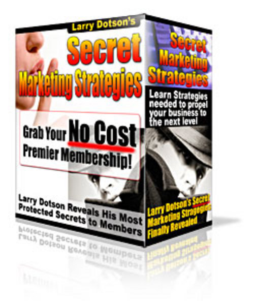 Pay for Super Affiliate Wizard - Quality PLR Download