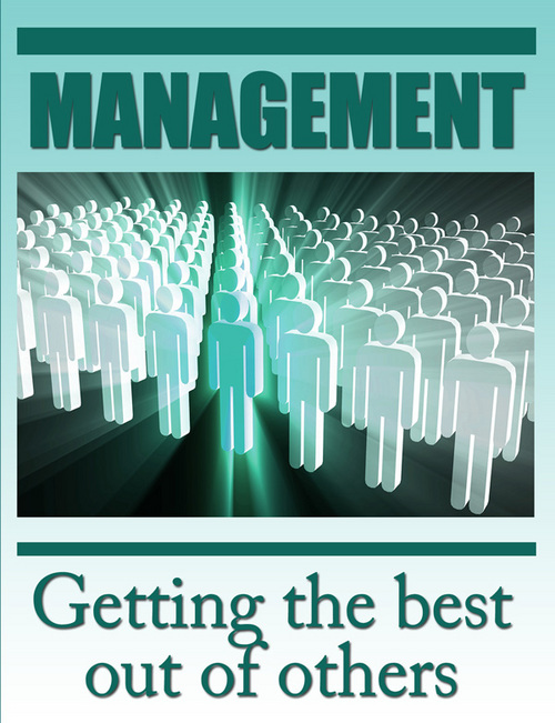 Pay for ManagementBestOutOfOthers - Quality PLR Download