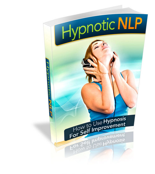 Pay for HypnoticNLP - Quality PLR Download