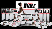 Thumbnail HOME WORKOUT BIBLE PLR PACKAGE: EBOOK, WEBSITE, ARTICLES ...