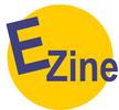 Thumbnail Database for sale - ezine links