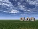 Thumbnail Database for sale -  blogs