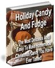 Thumbnail Holiday Candy and Fudge with PLR