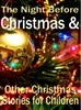 Thumbnail The Night Before Christmas & Other Christmas Stories w/ PLR
