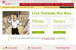 Thumbnail Clickbank Articles with PLR