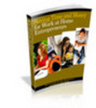 Thumbnail Saving Time And Money - New ebook with PLR
