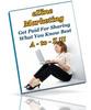 Thumbnail EZine Marketing A To Z - New ebook with PLR