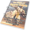 Thumbnail The Might Of Character Building - New ebook with PLR